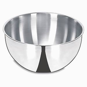 Çelik Mayonez Kabý 16 Cm