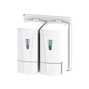 Palex Mini Sývý Sabun Dispenseri 250 Cc*2 Beyaz