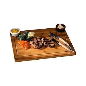 Steak Tahta