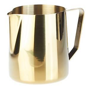 Barista Süt Potu Altýn 500 Cl