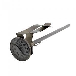 Comark Espresso Termometre T220/38A