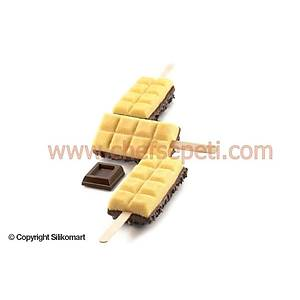 CHOCO STICK GEL02