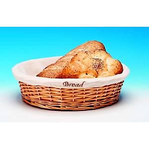 Hasýr Açýk Büfe Sepeti Daire