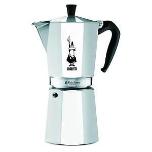 Moka Pot Exspress 18 Cup Bialetti