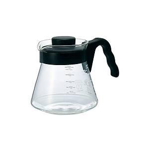 Hario V60 02 Drip Kahve Servis Sürahisi (700 ml)