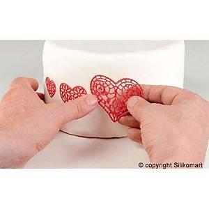 TRD11 HEARTS