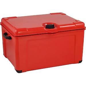 Avatherm 640 Thermobox
