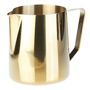 Barista Süt Potu Altýn 350 Cl