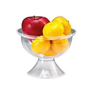 Akrilik Mini Meyvelik-16 Cm