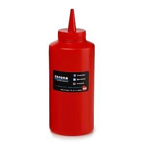 Bora Plastik Ketçaplýk Mayonezlik 420 Ml