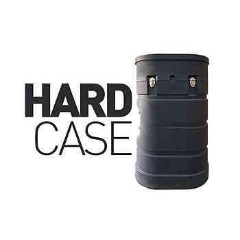 Hardcase Çanta
