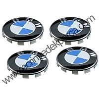 BMW E39 JANT ARMASI 36131095361
