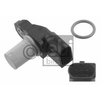 Bmw X3 E83 Kasa Eksantrik Sensörü