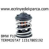 Bmw 5 Seri F10 Kasa Termostat