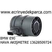 Bmw 3Seri E90 Kasa Hava Akýþmetre
