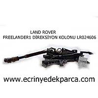 LAND ROVER FREELANDER 2 DÝREKSÝYON KOLONU LR024606