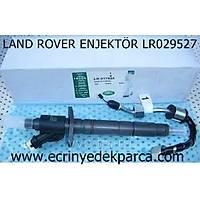 LAND ROVER FREELANDER1 ENJEKTÖR LR029527