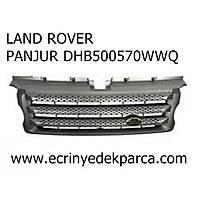 LAND ROVER DÝSCOVERY PANJUR DHB500570WWQ