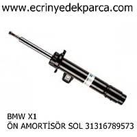 AMORTÝSÖR ÖN BMW X1 SOL 31316789853