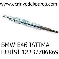 Bmw 3Seri E46 Kasa Kýzdýrma Bujisi Bosch