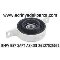 BMW E87 ŞAFT ASKISI 26127526631