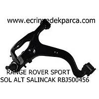 RANGE ROVER SPORT SALINCAK SOL ALT RBJ500456