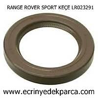 RANGE ROVER SPORT KEÇE LR023291