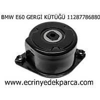 GERGÝ KÜTÜÐÜ BMW E60 11287786880