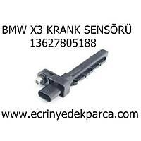 KRANK DEVÝR SENSÖRÜ BMW X3 13627805188
