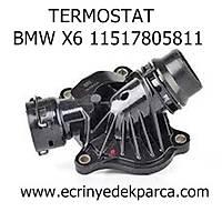 TERMOSTAT BMW X6 11517805811
