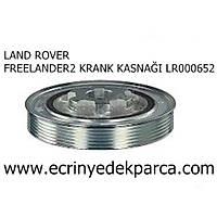 LAND ROVER FREELANDER2 KRANK KASNAÐI LR000652