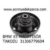 BMW X5 AMORTÝSÖR TAKOZU 31306779604