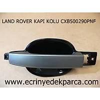 RANGE ROVER VOGUE KAPI KOLU CXB500290PNF
