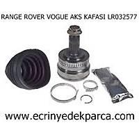 RANGE ROVER VOGUE AKS KAFASI LR032577