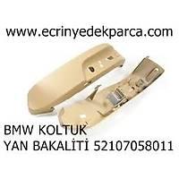 BMW KOLTUK YAN BAKALÝTÝ 52107058011