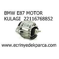 Bmw 1Seri E87 Kasa Motor Kulaðý Sað