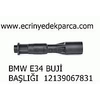 BUJÝ BAÞLIÐI BMW E34 12139067831