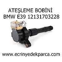 ATEÞLEME BOBÝNÝ BMW E39 12131703228