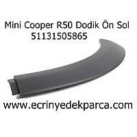 Mini Cooper R50 Dodik Ön Sol
