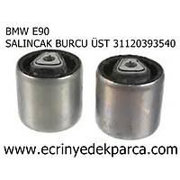 Bmw 3Seri E90 Kasa Ön Salýncak Burcu Üst