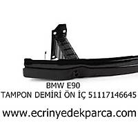 Bmw 3Seri E90 Kasa Ön Tampon Demiri Ýç Lci