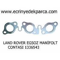LAND ROVER EGSOZ MANÝFOLT CONTASI 1336543