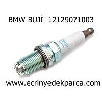 BUJÝ BMW E39 12129071003