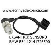 Bmw 5 Seri E34 Kasa Eksantrik Sensörü