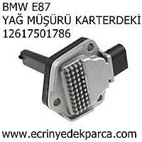 Bmw 1 Seri E87 Kasa Yað Seviye Sensörü