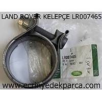 LAND ROVER KELEPÇE LR007465