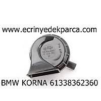 BMW KORNA 61338362360