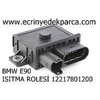 Bmw 3Seri E90 Kasa Isýtma Buji Beyni