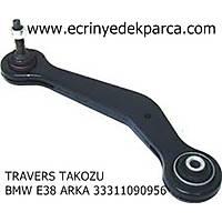 TRAVERS TAKOZU BMW E38 ARKA 33311090956
