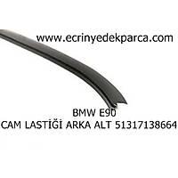 BMW E90 CAM LASTÝÐÝ ARKA ALT 51317138664